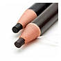 Chì mày xé Suri Eyebrow Pencil Hàn Quốc tặng kèm móc khoá 6
