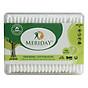 Tăm Bông Meriday Bông Bạch Tuyết TP148 (200 Que) thumbnail