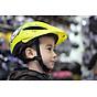 Mũ bảo hiểm trẻ em siêu nhẹ 2