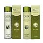 Sữa dưỡng trắng da tinh chất dầu Olive 3W CLINIC Hàn Quốc 150ml 4