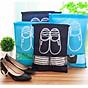 5 Túi đựng giày tiện ích size to - 00057 6