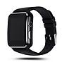 Đồng Hồ Thông Minh Smartwatch Cao Cấp X6 Màn Hình Cong thumbnail