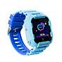Đồng hồ thông minh định vị trẻ em Wonlex KT03 hàng chính hãng thumbnail