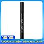 Kẻ mắt nước Bbia Last Pen Eyeliner 0.6g (5 màu) thumbnail