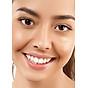 Kem Nền Maybelline Super BB Ultra Cream Cover SPF50 PA++++ 30ml Trang Điểm Hoàn Hảo PM711 6