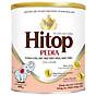 Sữa Hitop Pedia 400g dinh dưỡng dành cho bé thumbnail