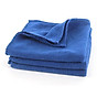 Combo 3 khăn lau xe thumbnail