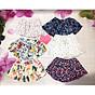 Váy Quần Bé Gái Size Đại - 3 Cái thumbnail