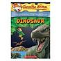Geronimo Stilton Encyclopedia Dinosaur thumbnail