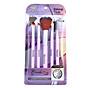Bộ Cọ Trang Điểm 5 Cây Makeup Tools Brush Sets 1