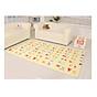 Thảm nằm chơi dành cho trẻ em Toys House thumbnail