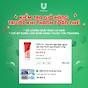 Combo 2 Sữa Dưỡng Thể Vaseline Trắng Da 10 Lợi Ích (350ml) 3