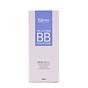 Kem nền trang điểm BB ma thuật che phủ hoàn hảo Hàn Quốc cao cấp Benew Magic Snow White SPF 50 PA+++ (50ml) Hàng chính hãng 2