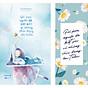 Gửi Bạn, Người Đã Kiệt Sức Vì Những Chịu Đựng Âm Thầm [Tặng Kèm 1 Bookmark Daisy] thumbnail