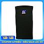 Bảo vệ đầu gối bóng chuyền Belo PJ-603 chống chấn thương thumbnail