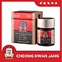 Tinh Chất Hồng Sâm Cô Đặc KGC Cheong Kwan Jang Extract 100g thumbnail