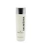 Sữa rửa mặt chiết xuất tơ tằm dưỡng ẩm chống lão hoá Dr.Belter Bio-Classica Velvety Cream Cleanser 200ml 4