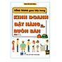 Tiếng Trung Giao Tiếp Trong Kinh Doanh Đặt Hàng Buôn Bán thumbnail