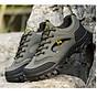Giày Thể Thao Nam SSN31-68 (2 mầu) tăng chiều cao chất liệu da lộn,da lì-giày đi làm đi phượt đều đẹp 8