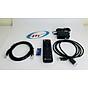FPT Play Box S 2021 Chính hãng FPT Telecom (Mã T590) Kết hợp Tivi Box và Loa thông minh chính hãng. 4