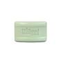 Xà Phòng Làm Sạch Kháng Khuẩn Ngừa Viêm Sebamed Sensitive Skin Cleansing Bar Ph5.5 Từ Đức Bánh 100Gr 4