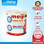 Sữa Meiji Mama Milk 350gr Nhật Bản thumbnail