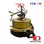 Motor quạt hơi nước các loại thumbnail