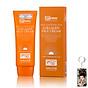 Kem chống nắng thảo dược Benew Collagen Face Cream Hàn Quốc 70ml tặng kèm móc khóa thumbnail