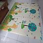 Thảm xốp XPE cao cấp dày 0.8cm thumbnail
