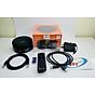 FPT Play Box S 2021 Chính hãng FPT Telecom (Mã T590) Kết hợp Tivi Box và Loa thông minh chính hãng. 5