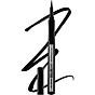 Bút Kẻ Mắt Nước Lâu Trôi 36H Không Thấm Nước Maybelline New York Line Tattoo High Impact Liner 1g 1