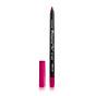 Gel Kẻ Môi Absolute New York Waterproof Gel Lip Liner NFB75 - Cherry (5g) thumbnail
