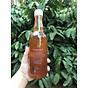 Mật Ong Nguyên Chất Hoa Cà Phê Golden Honey - Tốt Cho Sức Khỏe Tăng Hệ Miễn Dịch, Hỗ Trợ Chữa Dứt Điểm Ho, Giảm Nguy Cơ Bệnh Tim Mạch, Hỗ Trợ Giảm Mụn Trứng Cá, Sáng Đẹp Da Và Môi, Chế Biến Nhiều Thức Uống Và Món Ăn Ngon Bổ Dưỡng - Chai 500ml 1