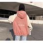 áo khoác dù nữ nhẹ SAILOR GIRLS thumbnail
