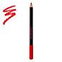 Chì Kẻ Môi Lip Pencil Australis Úc thumbnail