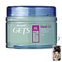 Gel đặc cứng Mugens Super Hair Gel Hàn Quốc 330ml + Móc khóa thumbnail