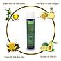 Natural Liquid Facial Cleanser - Sữa Rửa Mặt 3 Trong 1 2