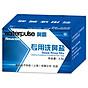 Muối Rửa Mũi Chuyên Dụng Simai Bo Smarbo 4.5g (30 gói Hộp) thumbnail