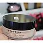Phấn phủ bột Beauskin Perfect Face Powder Hàn Quốc 30g 21 Natural Beige tặng kèm móc khoá 6