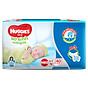 Miếng Lót Sơ Sinh Huggies Dry Newborn 2 - 40 (40 Miếng) - Bao Bì Mới thumbnail