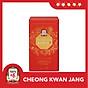 Kẹo Hồng Sâm KGC Cheong Kwan Jang (240g) - Kẹo Sâm Hàn Quốc thumbnail