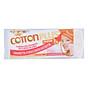 Bông Tẩy Trang Cotton Plus 2 Trong 1 Chiết Xuất Dầu Argan - Vitamin E (60 Miếng) thumbnail