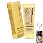 Kem BB Cream Anti Aging & Wrinle Care Mik vonk Hàn Quốc 60ml No.2 Gold Beige tặng kèm móc khoá thumbnail