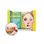 Khăn Giấy Tẩy Trang Mắt Môi Ariul Stress Relieving Purefull Lip & Eye Remover Pad (30 Miếng) 2
