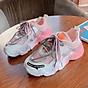 Giày thể thao sneaker nữ WHDYW màu sắc siêu đẹp, thời trang, nhẹ nhàng êm chân thumbnail