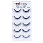 Mi 3D Red Cherry Eyelashes (Số 26) thumbnail