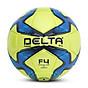 Bóng dán Futsal Pro 3610-4D - 4 thumbnail