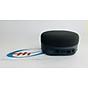 FPT Play Box S 2021 Chính hãng FPT Telecom (Mã T590) Kết hợp Tivi Box và Loa thông minh chính hãng. 6
