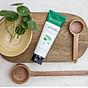 Sữa rửa mặt trị mụn tái tạo da chiết xuất thảo dược RAU MÁ Beauskin Hàn quốc ( 120ml) 5