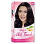 Thuốc Nhuộm Tóc Bigen Silk Touch Cream Color BST thumbnail